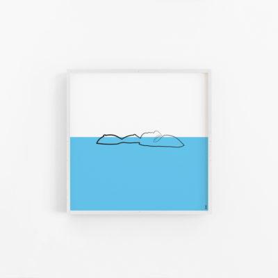 RIJK_creatievestudio_Float