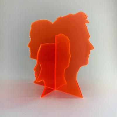 RIJK_creatievestudio_Silhouet-acrylaat-portret